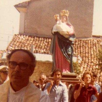 Le foto di Terranera - Omaggio a Don Mario