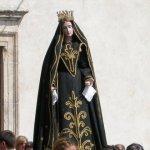 Le foto di Terranera - Madonna Addolorata