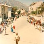 Le foto di Terranera - San Lorenzo