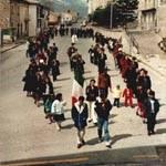 Le foto di Terranera - Gesù Risorto