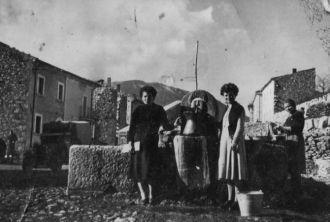 Le foto di Terranera - Fontanile della portella