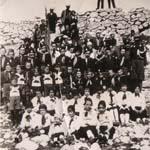 Le foto di Terranera - Il Fascismo