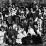 Le foto di Terranera - Il Coro di Terranera