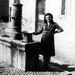 Le foto di Terranera - Zia Meca in Piazza