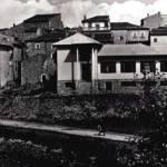 Le foto di Terranera - Cartolina