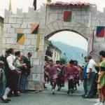 Le foto di Terranera - Il Montale 1991
