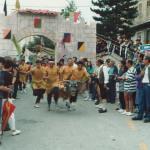 Il Morrone 1991