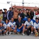 Torneo di Calcetto 2007