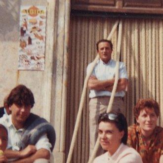 Le foto di Terranera - Estate al BAR 3 Sorelle