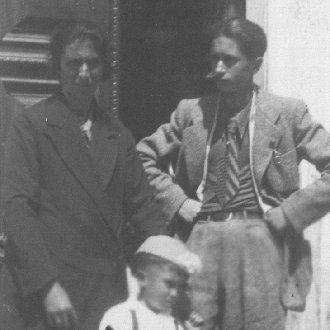 Le foto di Terranera - Famiglia Di Clemente