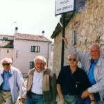 Le foto di Terranera - A Messa...