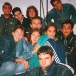 Le foto di Terranera - Nuova Generazione