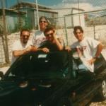 TDB 1996