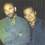 Le foto di Terranera - Adelmo e Gianfranco