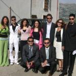 Le foto di Terranera - Comitato 2005