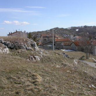 Le foto di Terranera - Febbraio 2006