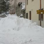 Le foto di Terranera - Dalla Portella