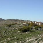 Le foto di Terranera - Le Prata e il Gran Sasso