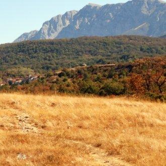 Le foto di Terranera - L'inizio dell'autunno