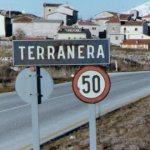 Le foto di Terranera - Il vecchio cartello