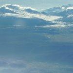 Le foto di Terranera - In volo sul Gran Sasso