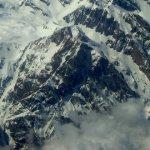 Le foto di Terranera - Gran Sasso dall'alto