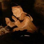Le foto di Terranera - La natività di Tonino