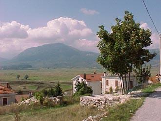 Le foto di Terranera - Belvedere