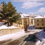 Le foto di Terranera - Portella
