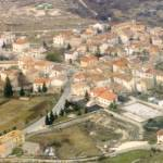 Le foto di Terranera - Terranera dall'alto