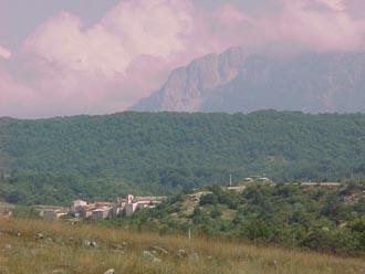Le foto di Terranera - Dal Gazebo