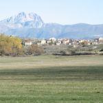 Le foto di Terranera - Terranera, il Gran Sasso e...