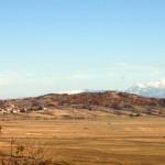 Le foto di Terranera - La Maiella