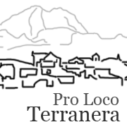 Tesseramento Pro Loco 2013 - Sosteniamo la pro loco