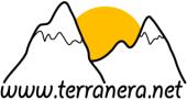 Il nuovo logo di TOL - Terranera On-Line